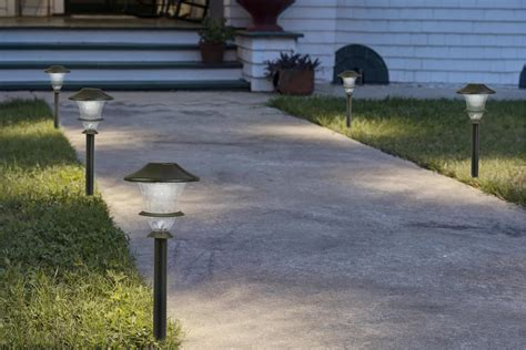 paradise led landscape lighting lighting gallery and