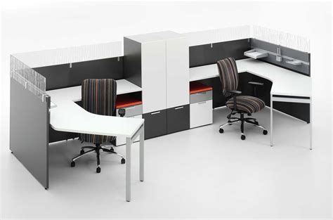 compact office desk office casegoods cubicle with compact file cabinets