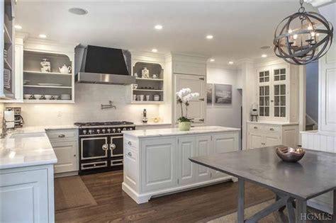 paint color inside kitchen cabinets gray paint inside kitchen cabinets design decor photos