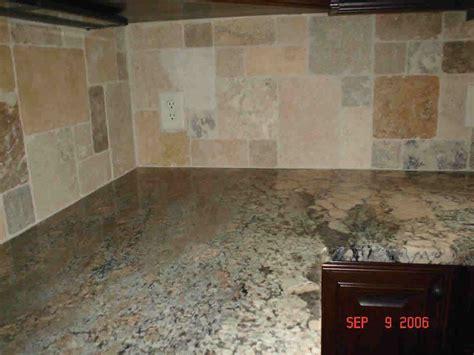 discount backsplash tiles wholesale wholesale backsplash tile kitchen 28 images kitchen