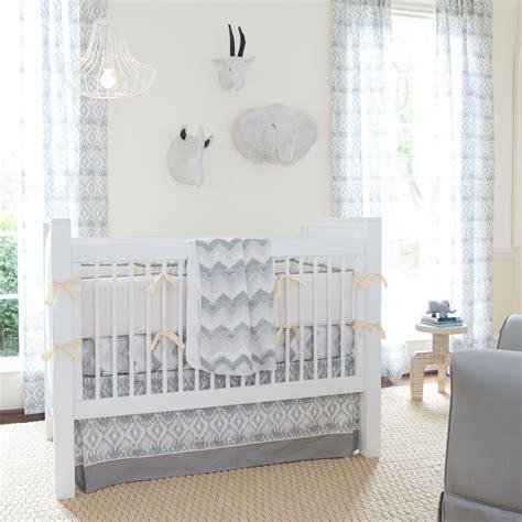 nursery crib bedding giveaway crib bedding set from carousel designs