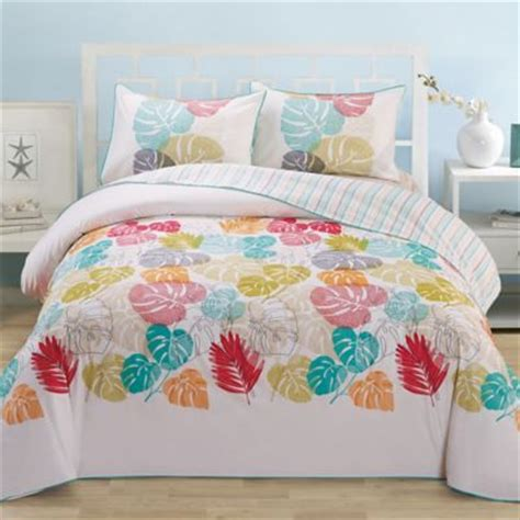 buy 100 cotton comforter sets from bed bath beyond