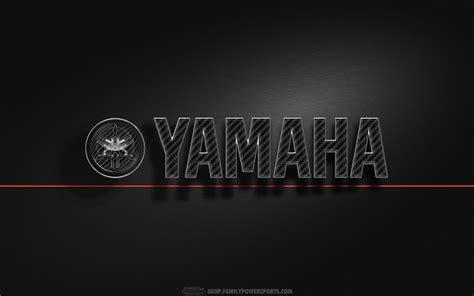 Yamaha Car Wallpaper by Wallpapers Yamaha Mx Hd 2560x1600 535405 Cars Bikes