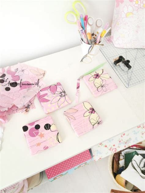 decoupage tissue paper uk 1000 images about tea on