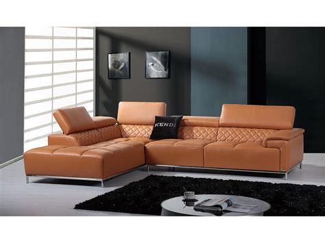 sectional sofa sale free shipping sofa beds design attractive unique sectional sofas on