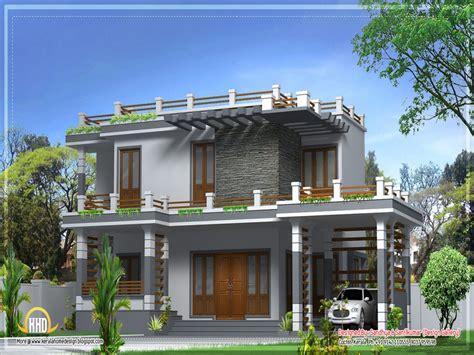 house designes kerala modern house design nepal house design modern