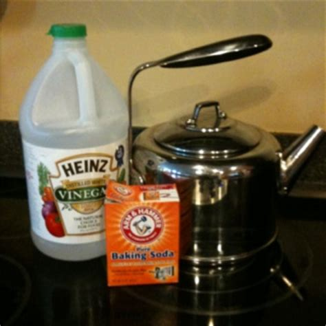unclog kitchen sink vinegar baking soda pin by maynez on diy home health