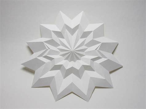 geometry origami geometric paper origami comot