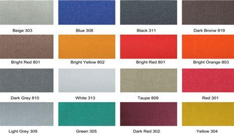 leather sofa colors natuzzi leather sofa colors sofa menzilperde net