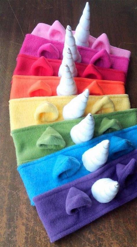 fleece craft projects 25 best ideas about fleece fabric on no sew