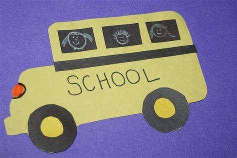 crafts for school best 25 school crafts ideas on school