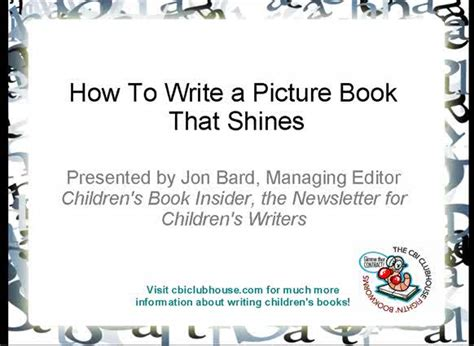 how to write a childrens picture book veoh children s books how to find a publisher for your