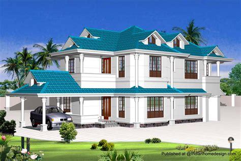 indian exterior house paint colors photo gallery rustic home exterior designs indian exterior house designs