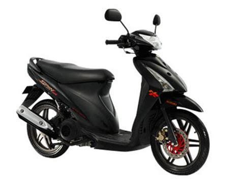 Pcx 2018 Produk Gagal by Honda Motor Indonesia Produk Impremedia Net