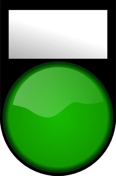 green light fatboy voyant vert eteint green light clip at