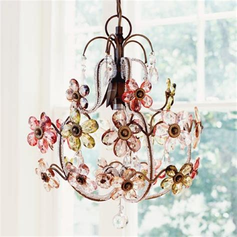 vintage style chandelier bombay duck vintage style chandelier home lighting review compare prices buy