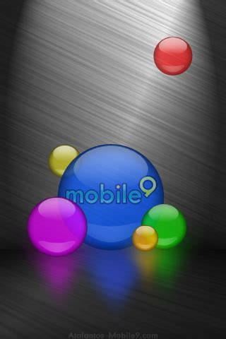 Mobile9 Car Wallpapers by Car Wallpapers Mobile9 Resume Templates