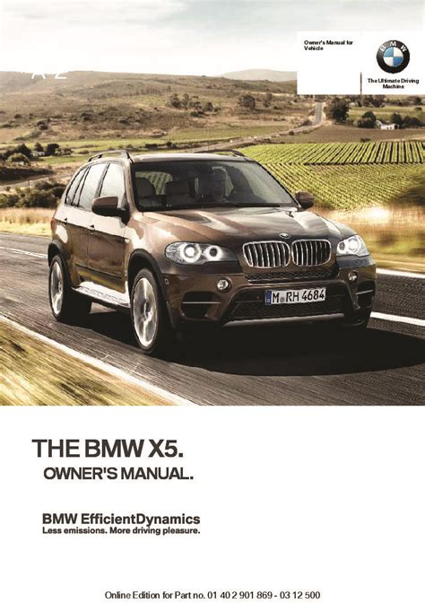 chilton car manuals free download 2002 bmw 5 series security system service manual 2004 bmw x5 owners manual free bmw x5 owners manual free download online