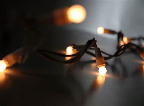 small white lights pearl white mini globe string lights 50ct