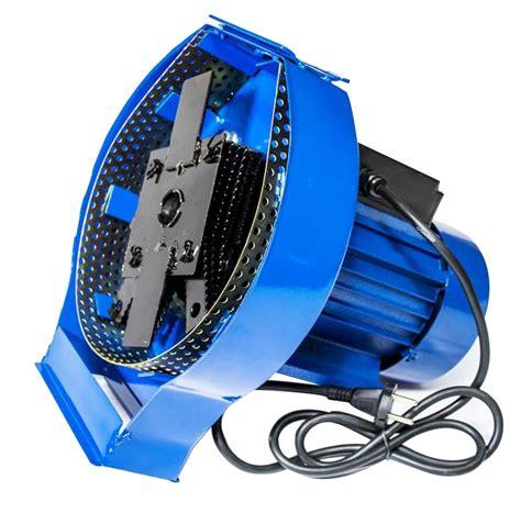 Motor Electric Dedeman by Dedeman Moara Pentru Cereale Profimix Cu Motor Electric