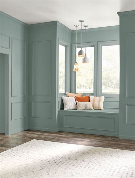 behr paint color in the moment behr paint reveals 2018 color of the year quot in the moment