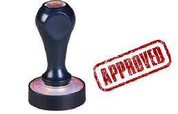 rubber st logo maker free st maker v1 01 mngadget