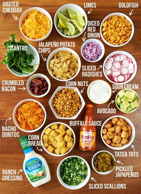 soup kitchen menu ideas 74 best images about chili soup bar on dogs food buffet and chili dogs