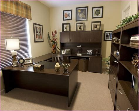 work decorating ideas office decor ideas for work best home design