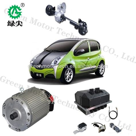 Where To Buy Electric Motors by Factory Sale Electric Car Motor Electric Outboard