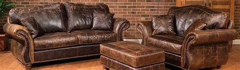 best quality leather sofas best quality leather sofa leather furniture gallery of