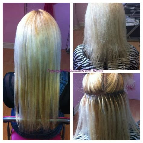pros and cons of beaded hair extensions beaded hair extensions pros and cons beaded weft hair