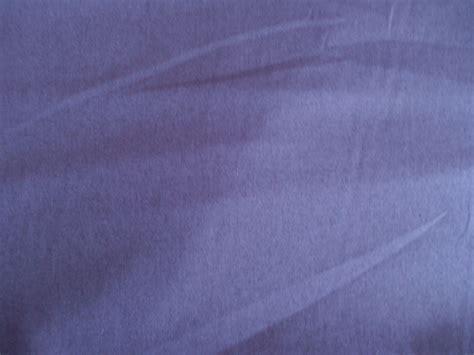 cotton fabric navy blue plain 100 cotton fabric