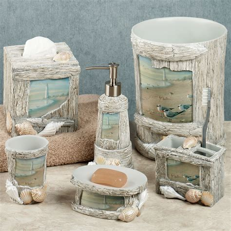bathroom decor accessories at the bath accessories