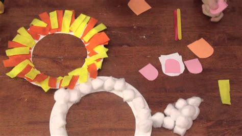 craft activities march craft ideas for preschool children crafts for