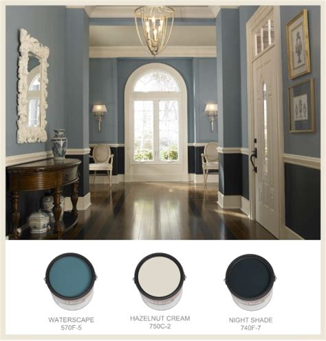 behr paint color willow colorfully behr blue willow