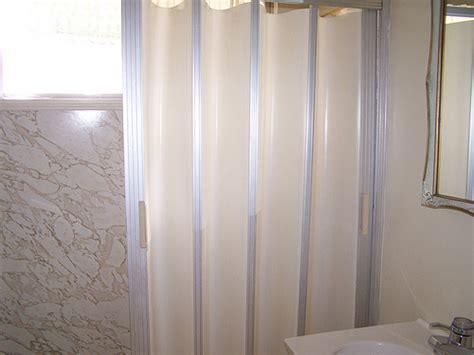 Folding Glass Bath Shower Screen 10 vintage shower doors help answer what kind of shower