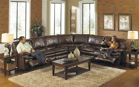cheap sectional sofas with recliners cheap sectional sofas with recliners hotelsbacau
