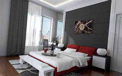 innovative bedroom designs the best of modern master bedroom design ideas design