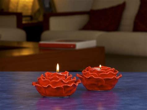 beautiful home decorations 20 wonderful diwali home decoration ideas