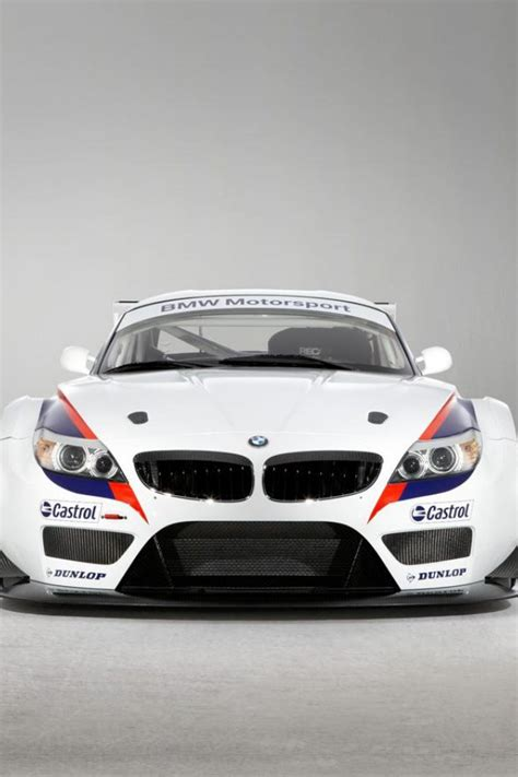 Car Wallpapers 4s by Iphone 4s Car Wallpapers 90