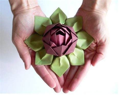 beautiful origami flower decorate your home with these beautiful origami flowers