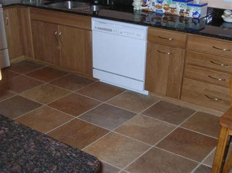 vinyl kitchen flooring ideas floor ideas vinyl flooring for kitchens small kitchen floors with vct tile best dogs knowhunger