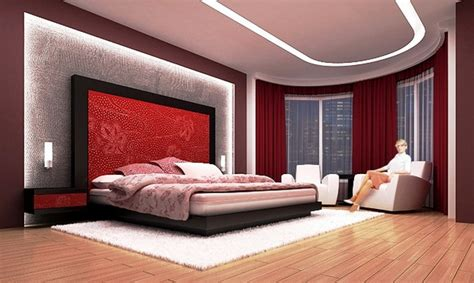 bedroom designs modern master bedroom designs pictures d s furniture