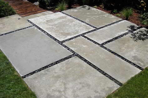 large patio pavers 2 modern landscape san francisco by shambhala