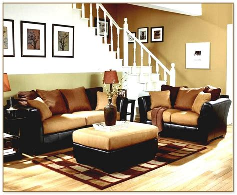 cheap living room sets 300 cheap living room furniture sets 300 home design