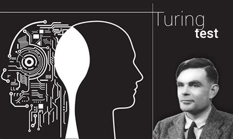 turing test a key contribution to the field of artificial