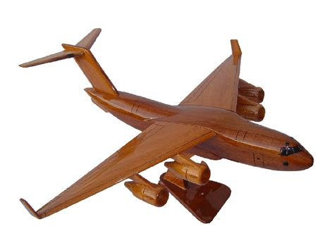 wooden planes woodworking woodwork wood model planes pdf plans