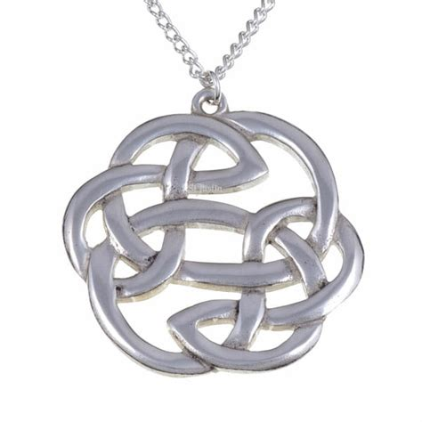how to make pewter jewelry pendants necklaces st justin