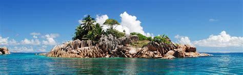Island Panorama Hotelroomsearch Net