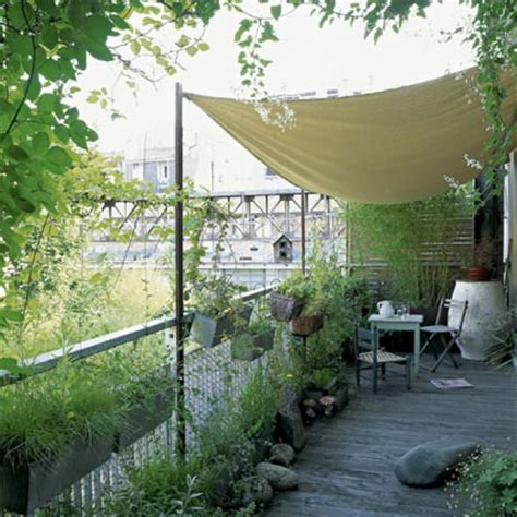 small terrace garden design ideas 3 balcony garden designs for inspiration small garden